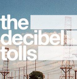 decibel Arcade Fires Reflektor: A Roundtable Review
