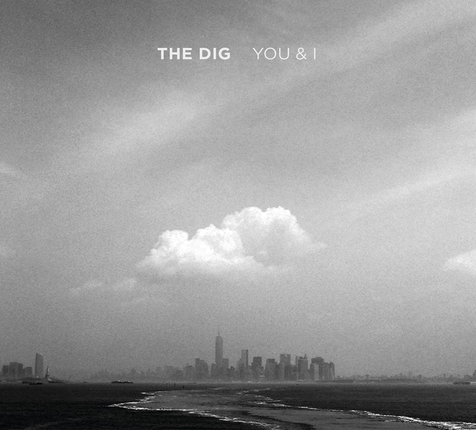 dig_youandI_EPcover