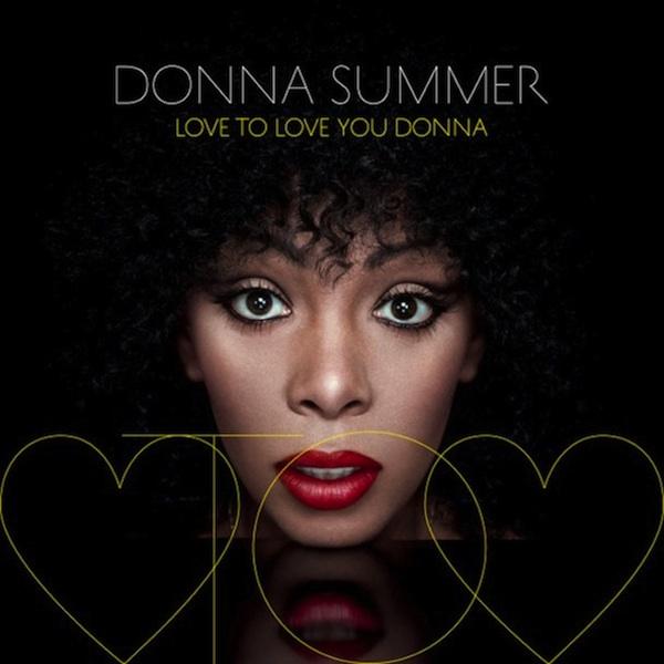 DonnaSummer_LoveToLoveYou