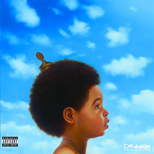 drake nothing was the same Listen to Drakes new single Wu Tang Forever