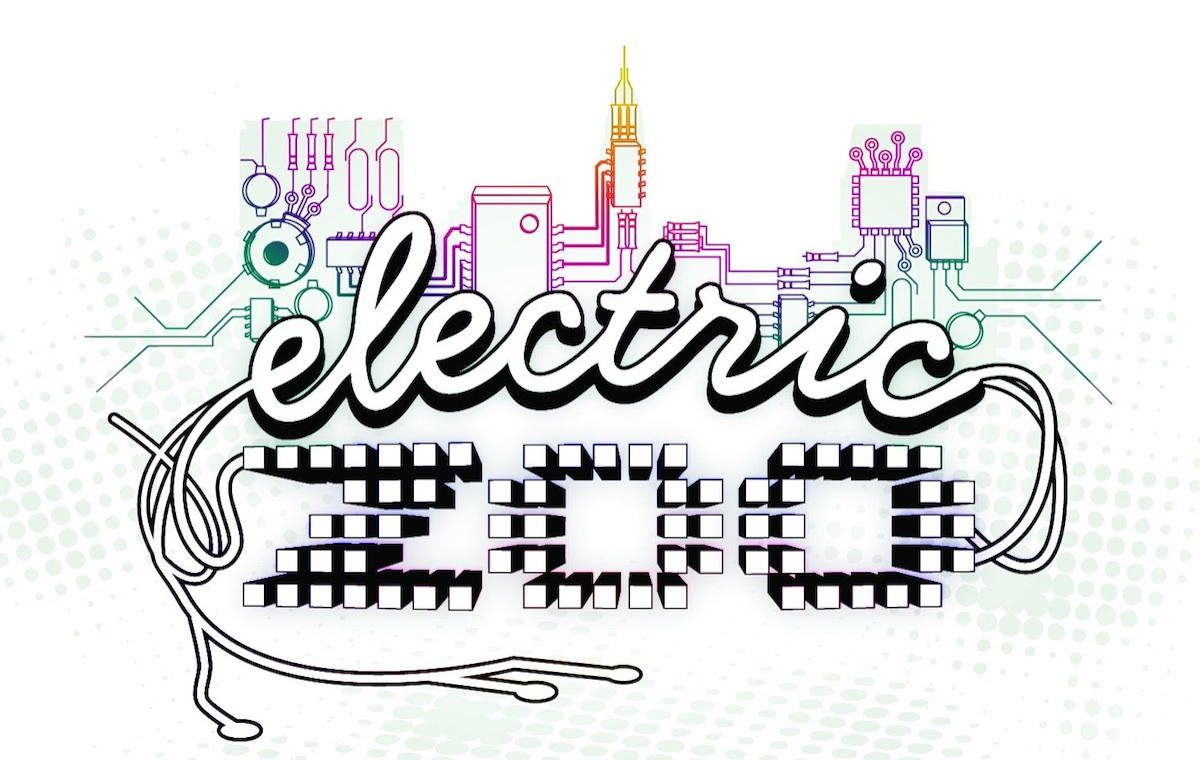 electric zoo 2013 header NYC cancels third day of Electric Zoo following drug related deaths