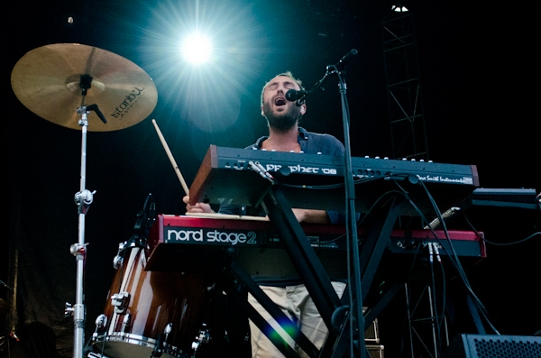 local natives 4 10 Things We Loved at Boston Calling: September 2013