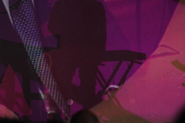 massiveattack10 Live Review: Massive Attack V Adam Curtis at New Yorks Park Avenue Armory (9/28)