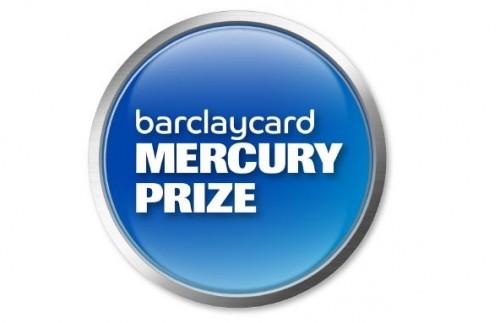 mercury prize 500x323 Mercury Prize 2013 Shortlist: David Bowie, Arctic Monkeys, Disclosure