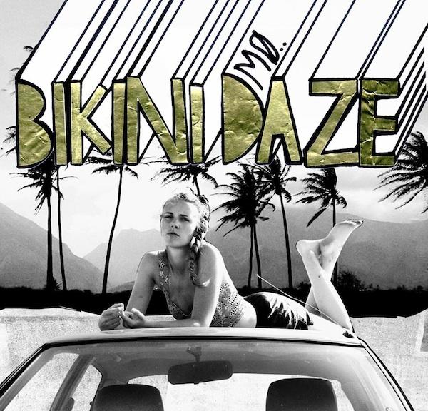 Mo_BikiniDaze