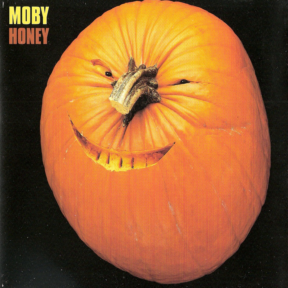 moby honey Mobys Top 10 Songs