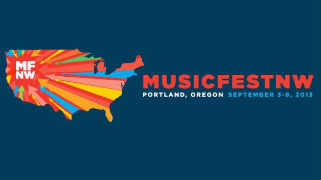 musicfestnw In Photos: MusicFest NW 2013