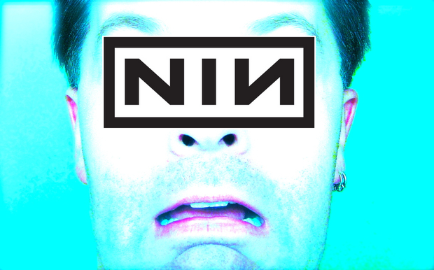 ninfeatureposter 10 Nine Inch Nails Songs That Freaked Your Parents Out