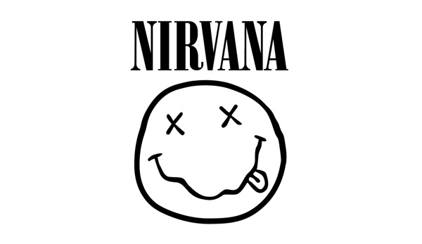 Buy Nirvanas In Utero reissue, get a free Nirvana tattoo