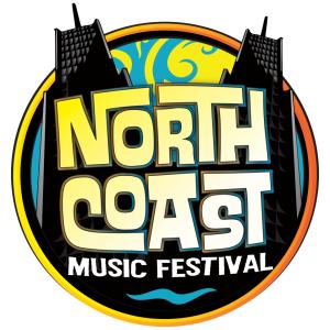 north coast logo 2013 Image (1) north coast logo 2013.png for post 358862