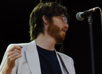 okkervilriver600 10 Things We Loved at Boston Calling: September 2013