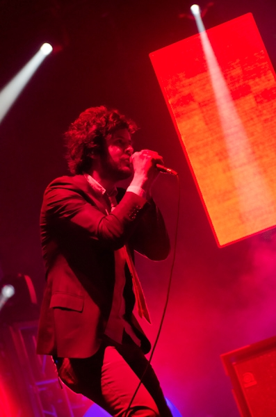 passion pit 1 10 Things We Loved at Boston Calling: September 2013