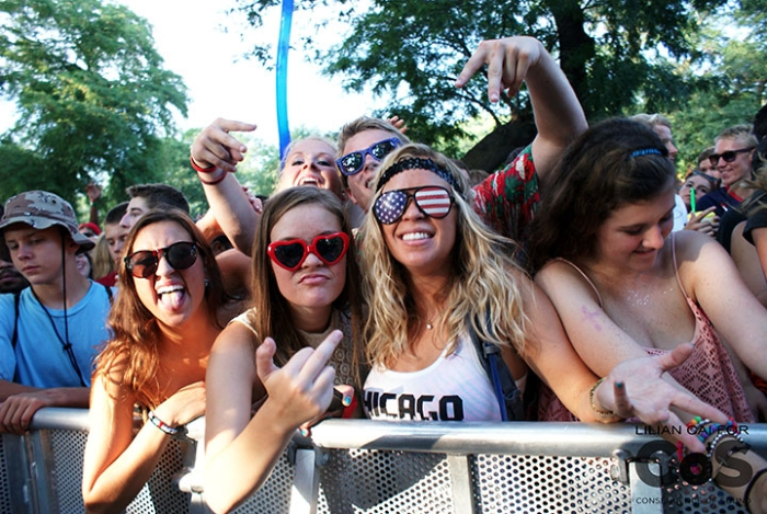 people4 Why MDMA is destroying EDM