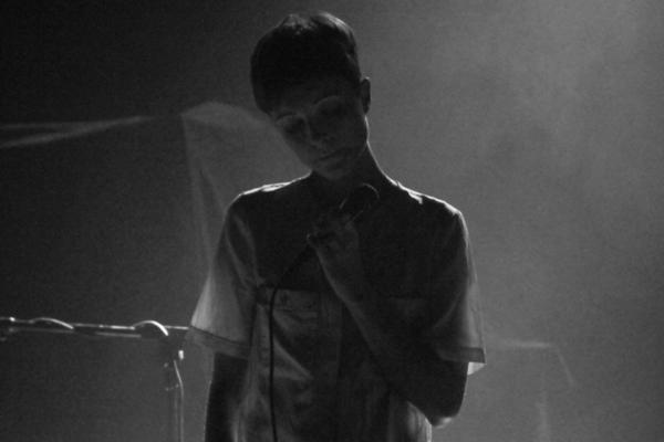 polica41 Live Review: The xx, Poliça at New York Citys Radio City Music Hall (9/23)