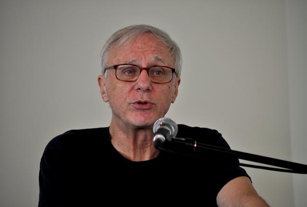 robertchristgau Robert Christgaus Expert Witness blog shut down by MSN