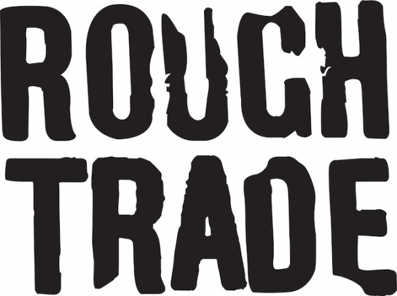 rough trade Rough Trade expands to US, opening record store in NYC