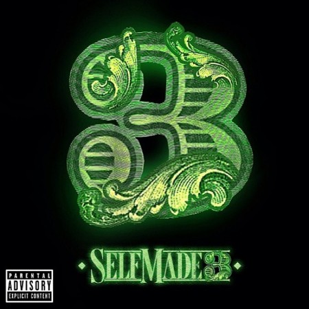 self made 3 450x450 Stream Self Made. Vol. 3, Rick Ross new Maybach Music Group album