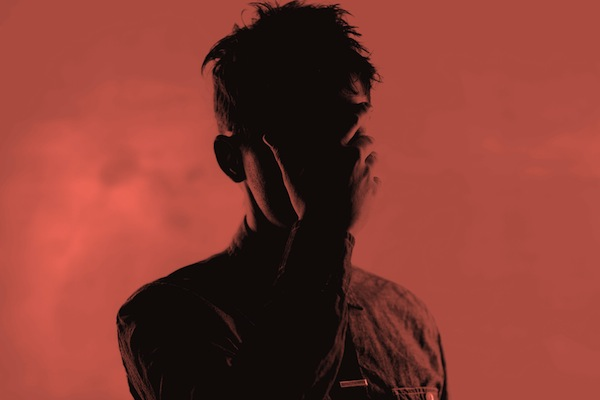 sonlux3 Listen to Son Luxs sax filled new song, Easy