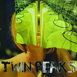 TwinPeaks_Sunken