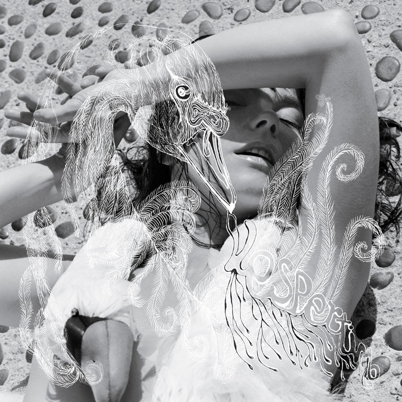 bjork vespertine Top 20 Rock n Roll Solo Albums