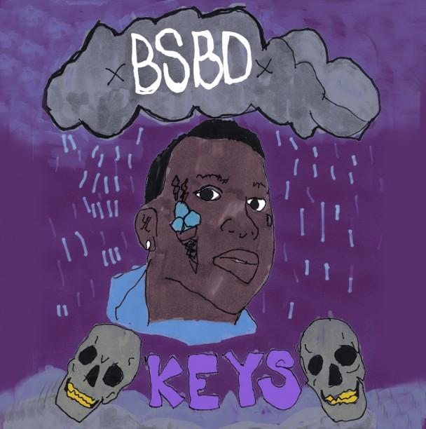 Blue-Sky-Black-Death-Keys-608x612