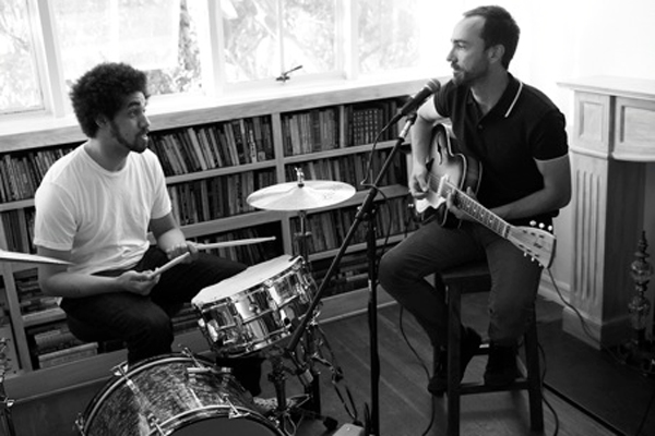 broken bells Broken Bells to release new album After the Disco in January