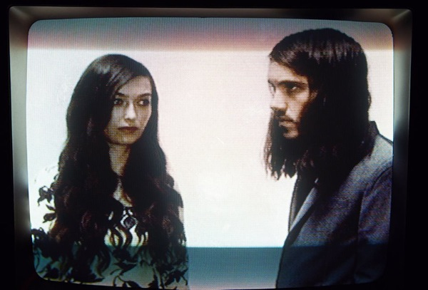 Cults support payola in radio, say indie labels are bad for bands