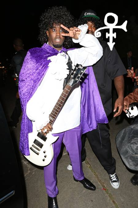 diddy-prince-costume__oPt