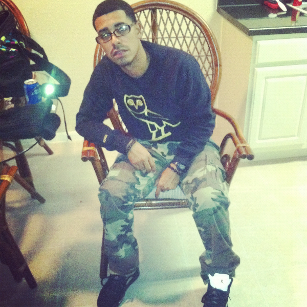 drake Halloween Costume Ideas: Be Your Favorite Musican