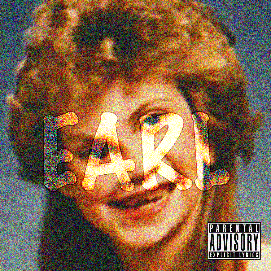 earl earl Top 10 Albums by Artists Under 18 Years Old