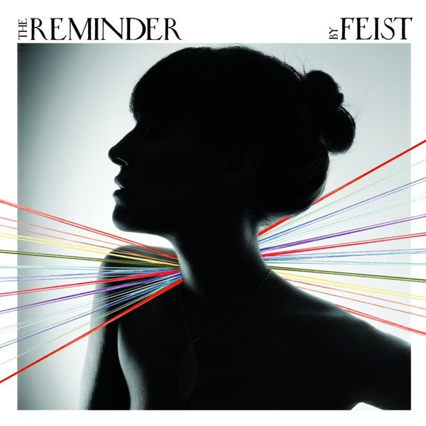 feist Top 20 Rock n Roll Solo Albums