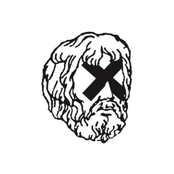 Discobag_HVNXX