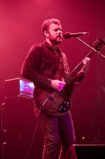 kingsofleonbachrodt5 Kings of Leon return to Chicagos House of Blues (10/2)