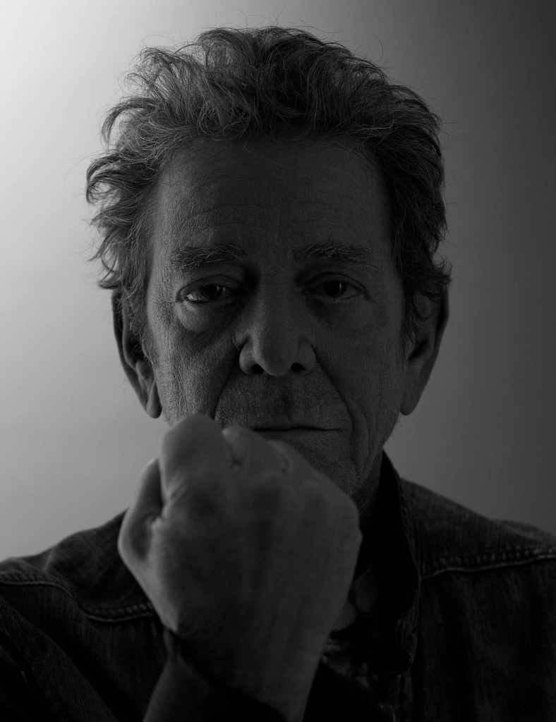 Image (1) lou-reed-788x1024.jpg for post 381377