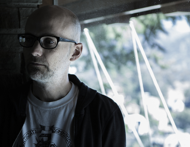moby portrait by philip cosores 131 The Day Room: I Went to Mobys House, and He Saved Me From a Rattlesnake