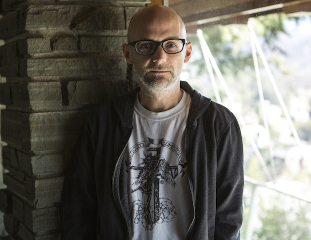 moby portrait by philip cosores The Day Room: I Went to Mobys House, and He Saved Me From a Rattlesnake
