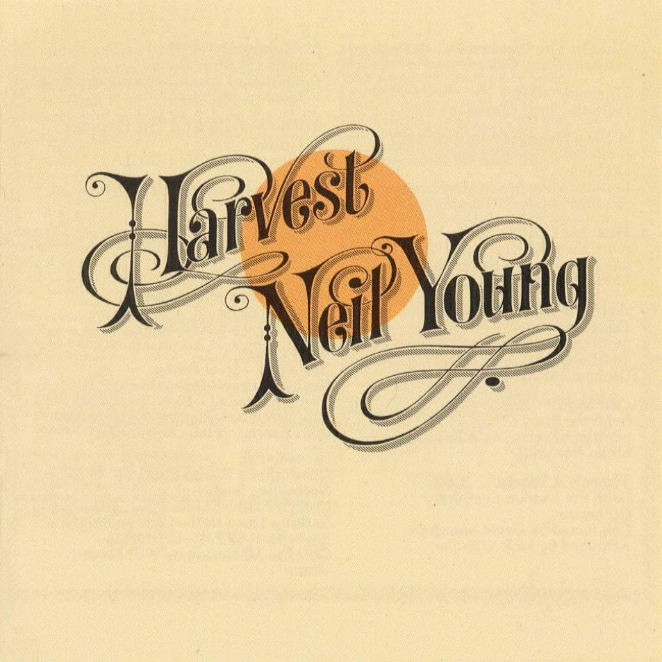 Neil_Young-Harvest