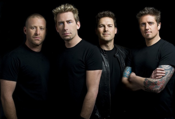 Nickelback-Colour-Hi-Res-Photo