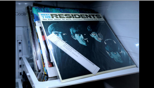 residents_UBS4