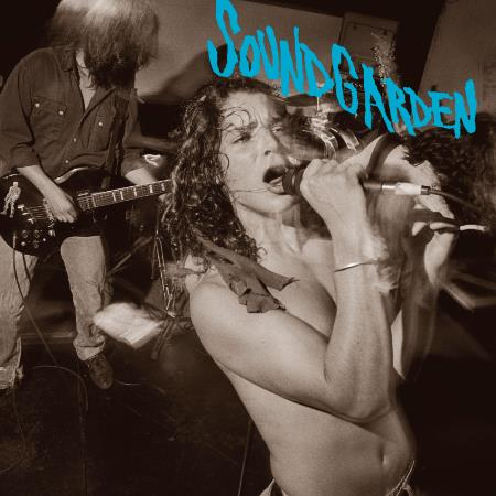 Soundgarden_ScreamingLife_2013_90059a943
