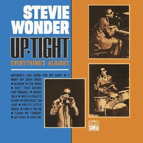 Stevie_Wonder_-_Uptight