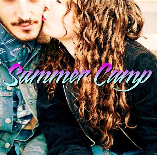 summercamp2ndLP