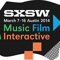 SXSW 2014 announces third wave of music acts