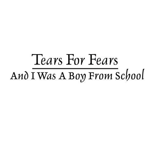 tearsfears+hotchipcover