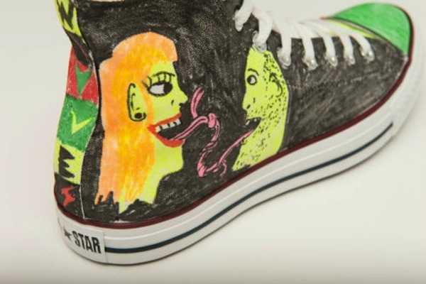 Wavves_shoes