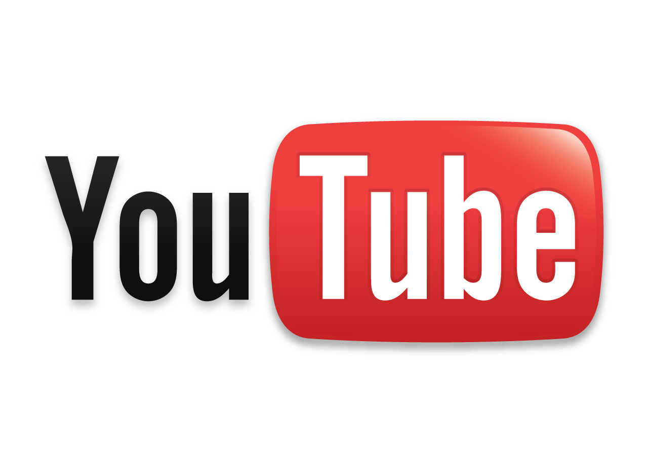 youtube YouTube will launch its own subscription music service