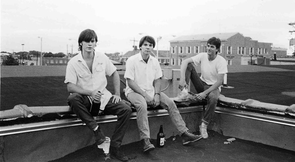 111313 uncle tupelo 600 1384355741 Uncle Tupelos No Depression to be reissued, stream early demo of I Got Drunk