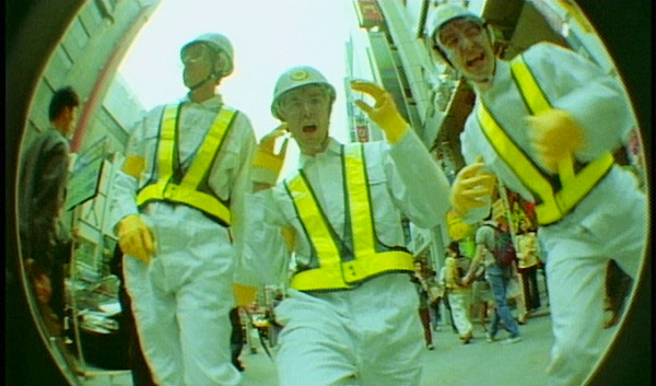 beastie boys intergalactic Listen to Beastie Boys isolated vocals for Intergalactic