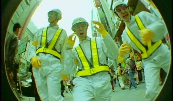 beastie boys intergalactic Listen to Beastie Boys isolated vocals for Intergalactic