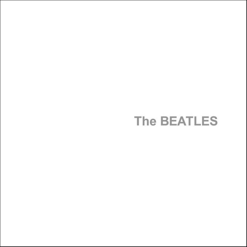The White Album Project | A Comprehensive Look At The Beatles Self Titled Double Album Masterpiece